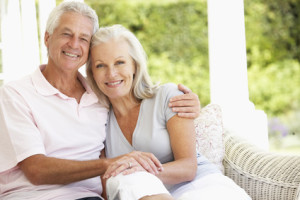 menopause st clair toronto