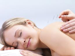 acupuncture st clair west forest hill hillcrest toronto