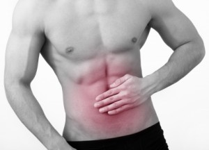 irritable bowel syndrome ibs st clair west forest hill toronto
