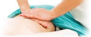 massage therapy joint mobilization st clair west forest hill toronto