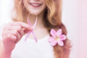 cancer recovery program st clair west toronto