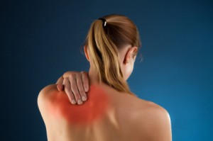 Massage Therapy for Back Pain st clair west forest hill toronto