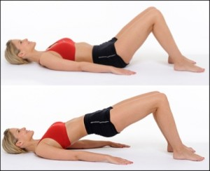 Preventing Hip Pain massage therapy toronto