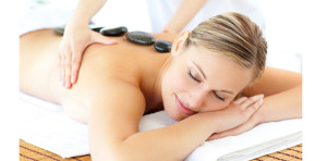 massage therapy for circulation st clair west forest hill toronto