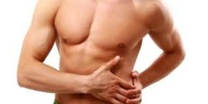 diverticulitis acupuncture massage st clair west forest hill toronto