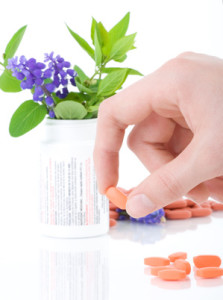 naturopathic medicine st clair forest hill toronto