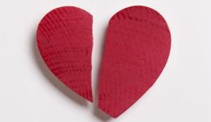 heart-compass-147449