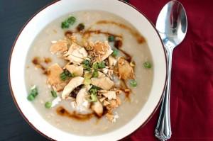 Brown-Rice-Congee-by-@JesseLWellness-congee-1024x682