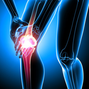 physiotherapy knee pain st clair west toronto