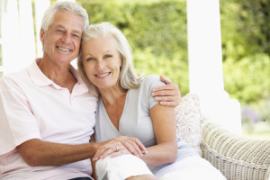 osteopathy for seniors st clair west toronto