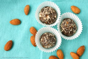 Vanilla-Almond-Protein-Truffles-by-@JesseLWellness-glutenfree