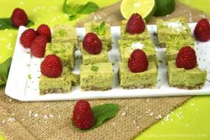 Raw-Mojito-Squares-by-@jesselwellness-dessert-glutenfree-1024x683