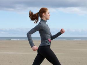 walking-posture