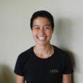 Chiropractor – Dr. Belinda Chan