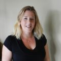 Chiropractor – Dr. Jordanna Clarfield-Henry