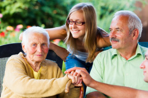 alzheimers and natural medicine st clair west forest hill toronto