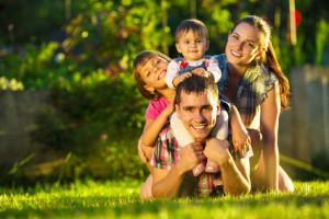 male fertility st clair west toronto