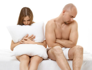 erectile dysfunction impotence st clair west forest hill toronto