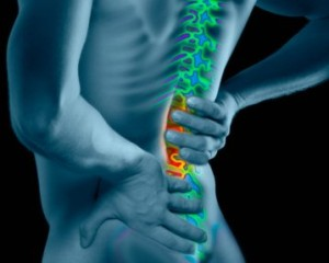acupuncture for sciatica st clair west forest hill toronto