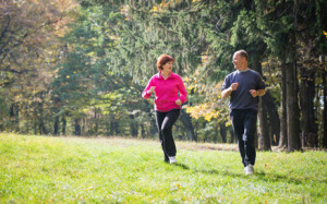 osteoporosis acupuncture st clair west forest hill toronto