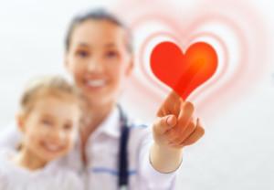 heart health natural medicine st clair west toronto