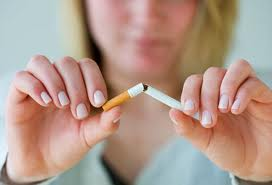Diabetes and Smoking acupuncture and massage therapy forest hill toronto
