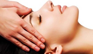 massage for tension headaches st clair forest hill toronto