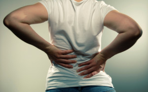 acupuncture low back pain forest hill toronto