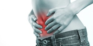 acupuncture for crohns and colitis st clair west forest hill toronto