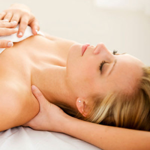 neck pain massage st clair forest hill hillcrest toronto