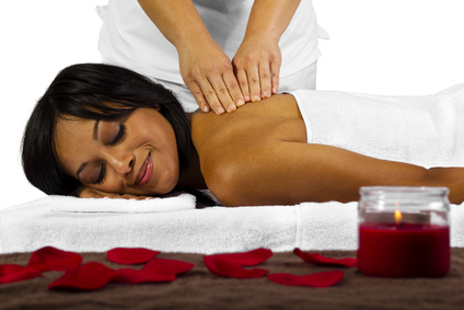Shiatsu Massage St Clair West Bathurst Forest Hill ...