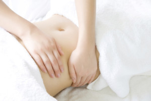 manual osteopathy for digestion st clair ave west toronto