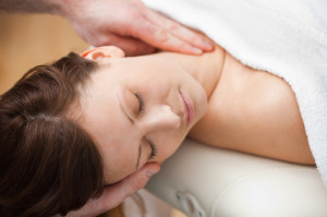craniosacral therapy st clair bathurst christie toronto