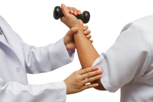 physiotherapy and rehabilitation st clair west toronto