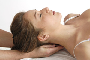 massage therapy for sleep st clair west forest hill toronto