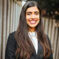 Social Worker – Sonya Deol