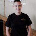 Registered Massage Therapist – Daiana (Dee) Branco