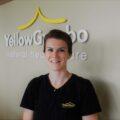 Registered Massage Therapist – Melissa Allison