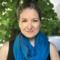 Acupuncturist – Roseline Lambert