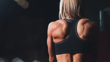 How To Manage Scoliosis Pain