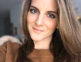 Psychotherapist – Kennedy McLean