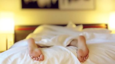 Some Common Sleep Concerns and How to Manage Them