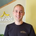 Registered Massage Therapist – Tom Stratton