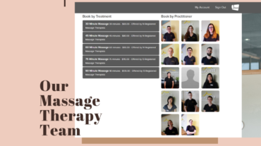 3 Tips on Finding the Right Massage Therapist