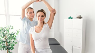How to Get The Most Out Of Chiropractic or Physiotherapy