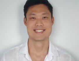 Physiotherapy Resident – Yang Liu